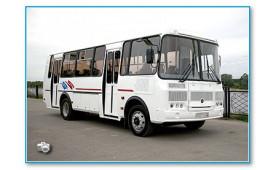 ПАЗ-4234