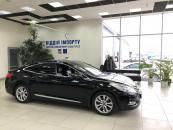 """AIS AutoTrade запускает услугу """"Комиссионная продажа авто"""" и выводит ее на новый уровень!"""
