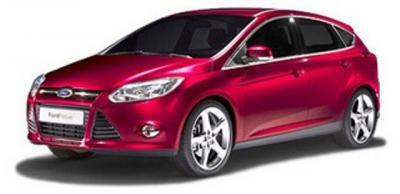 AIS AutoTrade объявляет о старте продаж авто с пробегом из Кореи и США!