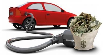 АІС знижує ціни на б/в авто з Кореї та США, що імпортовані у 2019 році до 25 000 грн.*