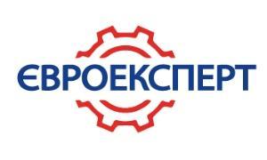 Компанія Євроексперт пропонує пройти обов'язковий техогляд всього за 1000 грн.!